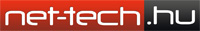 muslim.hu - Domain Regisztráció, tárhely szolgáltatás | DomainAdminisztracio.hu