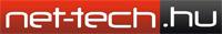 scolor.hu - domain keresés eredménye. | DomainAdminisztracio.hu